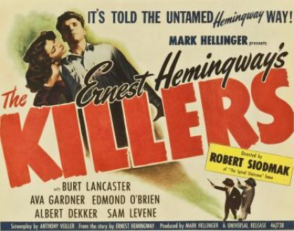 1946-The Killers