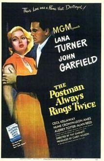 1946-The Postman Always Rings Twice