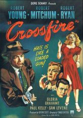 1947-Crossfire