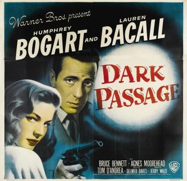 1947-Dark Passage