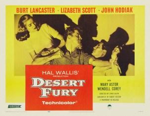 1947-Desert Fury