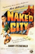 1947-The Naked City