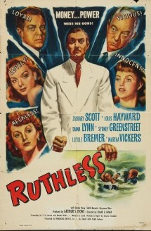 1948-Ruthless