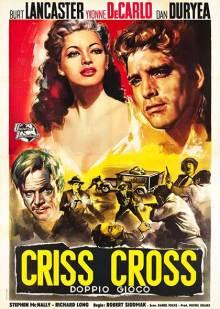 1949-Criss Cross