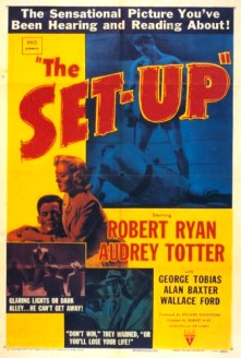 1949-The Set-Up