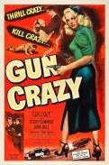 1950-Gun Crazy