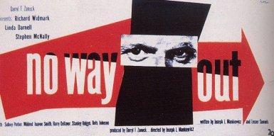 1950-No Way Out