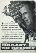 1951-The Enforcer