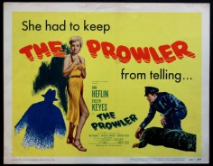 1951-The Prowler