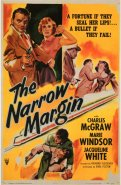 1952-The Narrow Margin