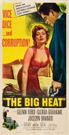 1953-The Big Heat