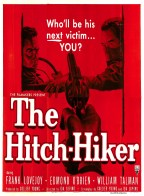 1953-The Hitch-Hiker