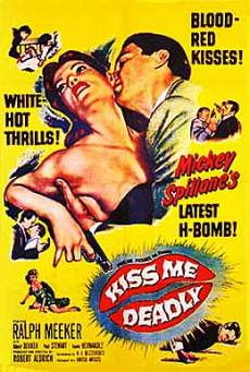 1955-Kiss Me Deadly