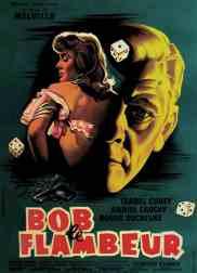1956-Bob le Flambeur