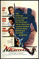 1957-Nightfall