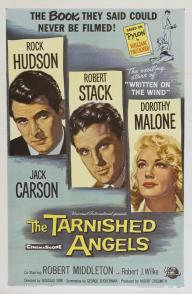 1957-The Tarnished Angels