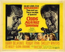 1959-Odds Against Tomorrow