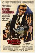 1963-Twilight of Honor