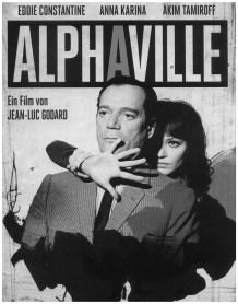 1965-Alphaville