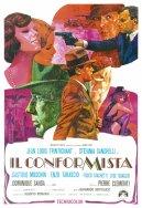 1970-Il Conformista