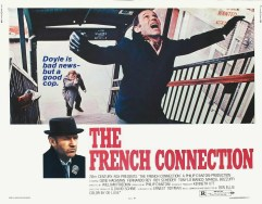 1971-The French Connection