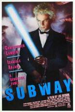 1985-Subway