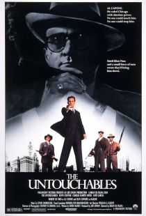 1987-The Untouchables