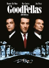 1990-Goodfellas