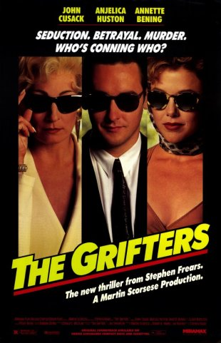1990-The Grifters