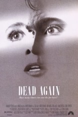 1991-Dead Again