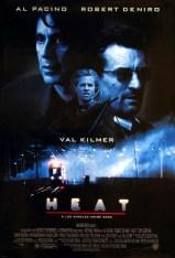 1995-Heat
