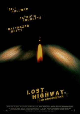 1997-Lost Highway