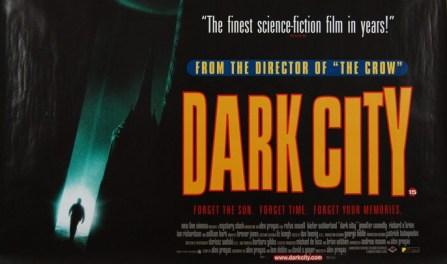 1998-Dark City