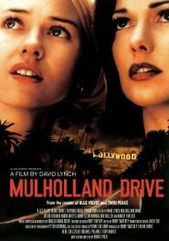 2001-Mulholland Drive