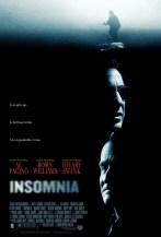 2002-Insomnia