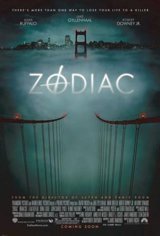 2007-Zodiac
