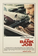 2008-The Bank Job