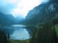 gosausee_2011_09