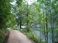 gosausee_2011_15