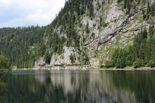 gosausee_2014_49