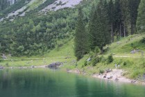 gosausee_2015_53
