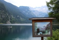 gosausee_2015_55