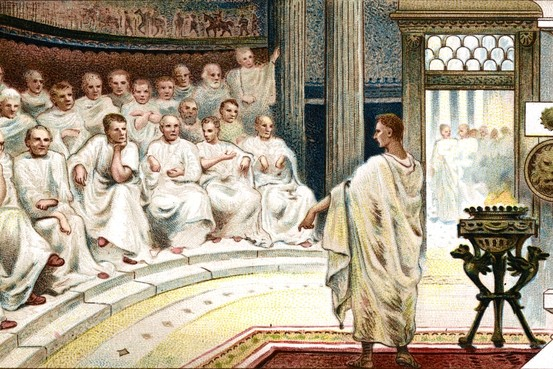 http://i1.wp.com/www.romanobritain.org/Photos/roman-senate2.jpg