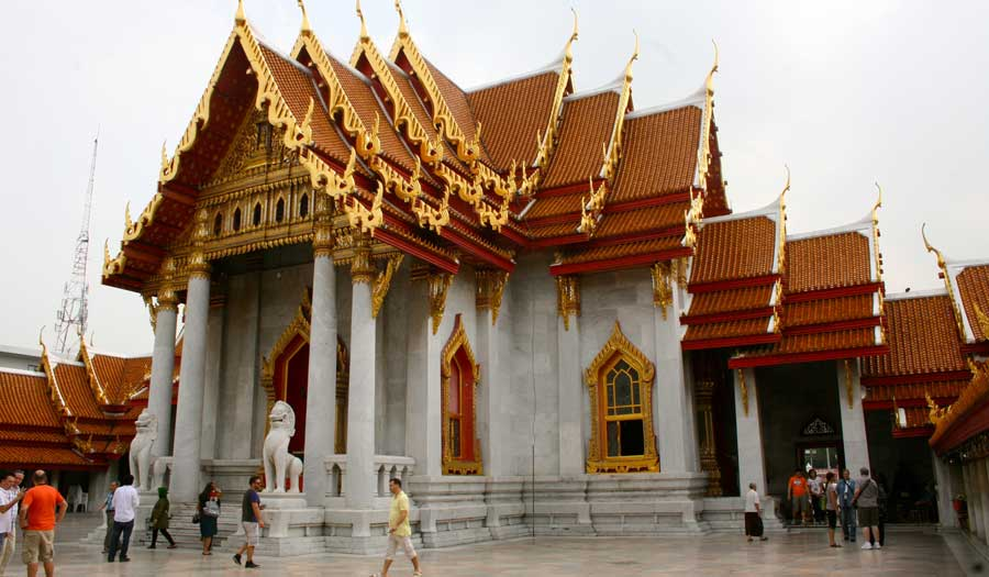 10 Most Amazing Places To Visit In Bangkok What To Do At Bangkok