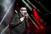 Marilyn_Manson_-_Rock_am_Ring_2015-8724