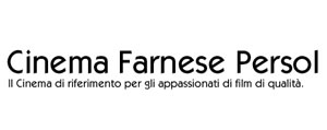 logo-cinema-farnese-white