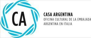 CasaArgentina-Logo