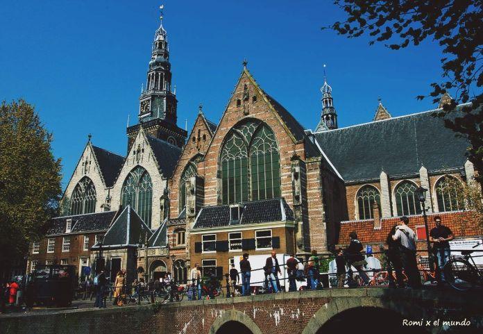 amsterdam (15)