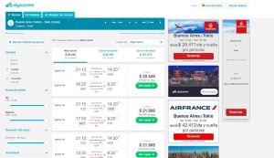 vuelos baratos 2