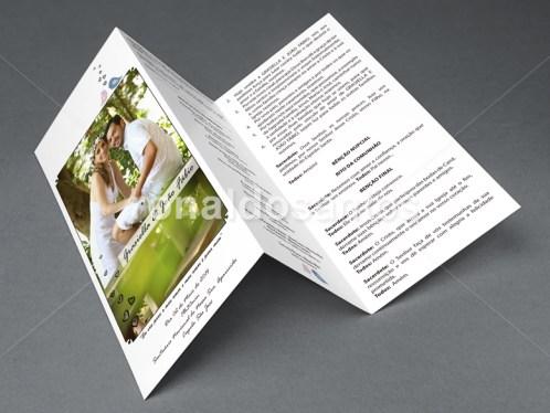folder-casamento